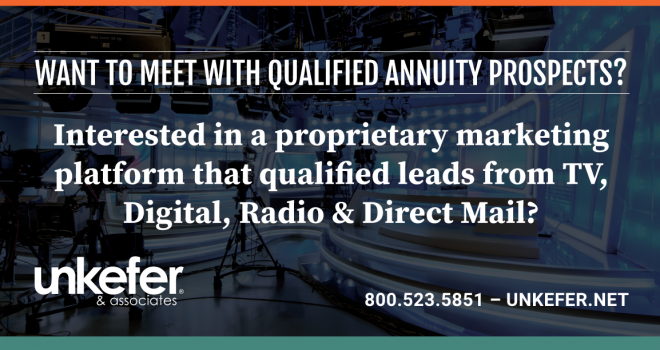 Annuity General